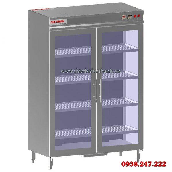 www.123raovat.com: tủ sấy công nghiệp tại hà nội